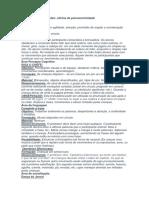 PROJETO PSICOMOTRICIDADE EDUC INF.docx