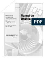 AB1336 PLUS.pdf