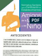 ESAMYN2.pdf