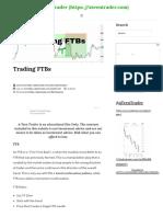 Trading FTBs _ A Teen Trader.pdf