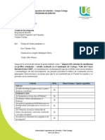 Monografia Juridica de Carlos Gomez, Yamina Rodriguez y Jose Valentin.