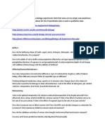 Bio IA possible topics (2).docx