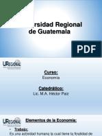 Diapositiva 2 (1).pdf
