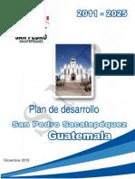 PDM_109 (2).pdf