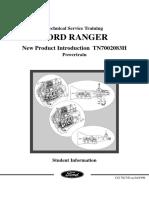Ford Ranger WL.pdf
