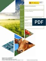 Circular 16-2017 Practicas Agricolas Para El Clima y Medio Ambiente(1)