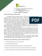 2016 07 28 Texto de Apoio Monteiro História Da Música I