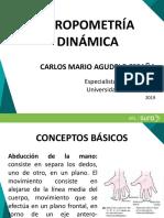 Antropometria Dinámica.pptx