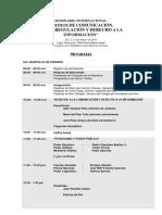 02-programa-seminario.pdf