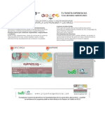 Tarjeta de Membresia Experiencia.pdf