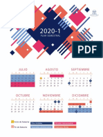 CALENDARIO-2020-1.pdf