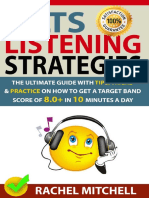 IELTS_Listening_Strategies_ieltsielts.pdf
