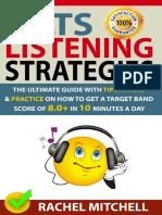 IELTS_Listening_Strategies_ieltsielts.pdf