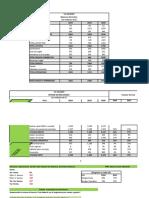Taller 1 Indicadores de Liquidez V4 25-06-19 (2)