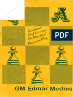 Questions-Answers-on-Practical-Endgame-Play-.pdf