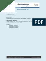 AdminSQLS Lab01 Instalar SQL