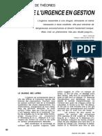 théorie d'urgence.pdf