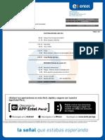 INV244937214.pdf