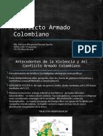 Conflicto armado colombiano.pdf