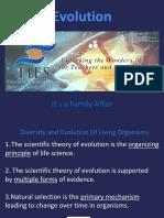 The-TIES-Middle-School-Evolution-Presentation-1.pptx