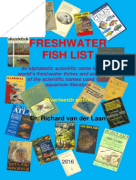 FreshwaterFishList17thEditionJan.2016.pdf