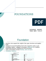 23357066-Presentation-on-Foundations.ppt
