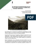 2015.12.18 Colcas del valle medio de Canete.pdf