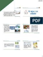 Actividad del agua y la vida útil de los alimentos 070819.pdf
