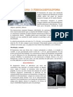 Hamartoma y cistosarcoma philoides.docx
