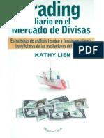 228328043-Kathy-Lien-Trading-Diario-en-El-Mercado-de-Divisas.pdf