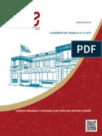 Cuaderno-de-Trabajo-N°14-2018-.pdf