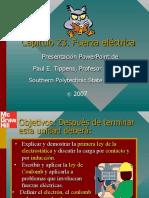 23 Fuerza Electrica.pdf