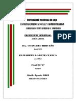 presupuesto 2.docx