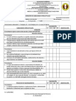 ANEXO 2.2. Dimensión de Habilidades Intelectuales (Docentes) SEM (3)