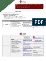 Plan de Trabajo_Administración operativa del comercio internacional 1.pdf