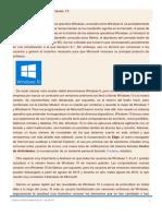 Windows 10 7