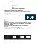 Configurare router.doc