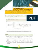 ActividadCentralU2 (1) solucionada