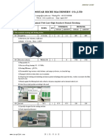 1-Tiffany, (B)Quotation 5TPH animal feed line, ZONSTAR RICHI.pdf
