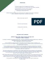 ebookControlandoaansiedadePorquenopossvelcontrolartudo.pdf