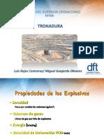 _3_TRONADURA+4.1_EXPLOSIVOS+Y+ACCESORIOS_parte2__2019 (1)