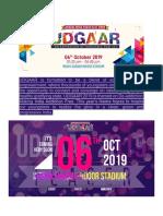 UDGAAR.pdf