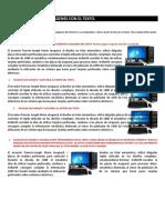 Guia Practica - Manejo de Imagenes en Word