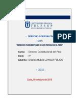 LOS DERECHOS FUNDAMENTALES DE UNA PERSONA EN EL PERU.docx