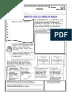 3° GUIA BLOQUE 1.pdf