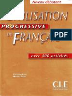 Civilisation progressive.pdf