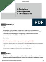 Unidade de Aprendizado 10 (1)