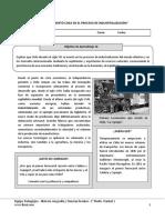 Oa10 Imedio Historia Unidad2