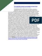Minciuna Micro Expresiile Faciale In Control a Bile Ne Dau de Gol Ro 22922