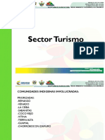 PRESENTACION TURISMO SENA.pptx